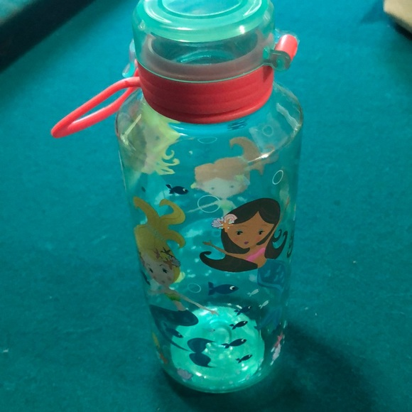 Sippy Cup Roblox Other Mermaid Sippy Cup Poshmark